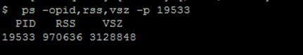 jvm-memory-using-ps