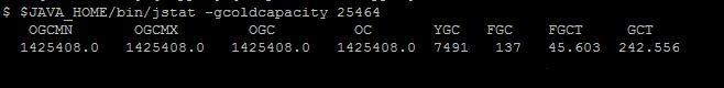 jstat oldcapacity.JPG